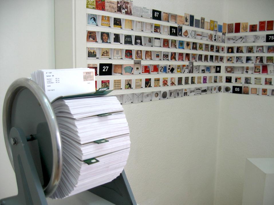 Hambourg Galerie Xprssn Triennale de la photographie 2005