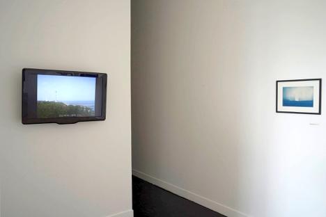 jean gabriel lopez-Videoactivity