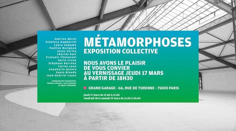 metamorphoses jean-gabriel lopez 3